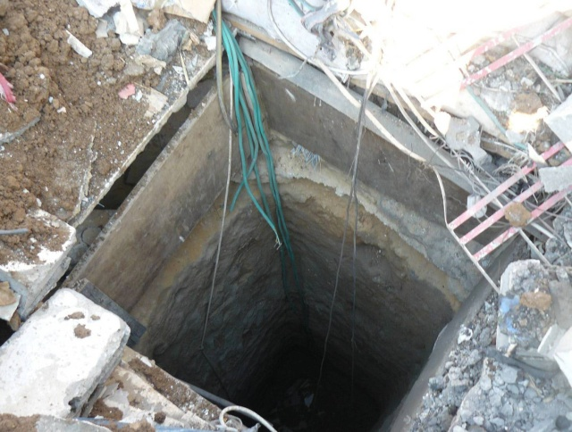 tunnel130109-02