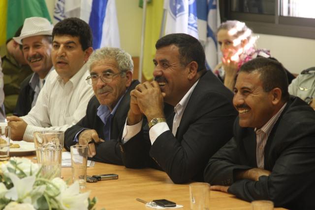 Agricultural Export Season From Gaza To Begin, Israel, Israeli,